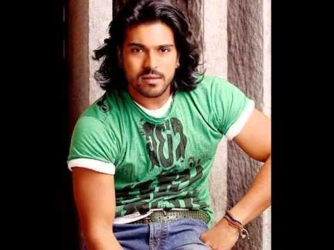 фото индия актёры