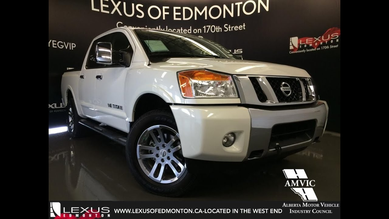 s nissan vehicle en at used titan john inventory saint