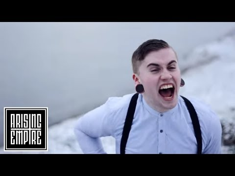 IMMINENCE - Wine & Water (OFFICIAL MUSIC VIDEO)