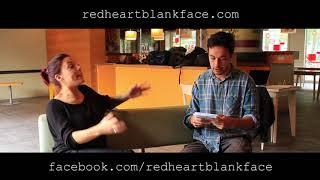 Kat & Sam Make A Film: DIARY 2