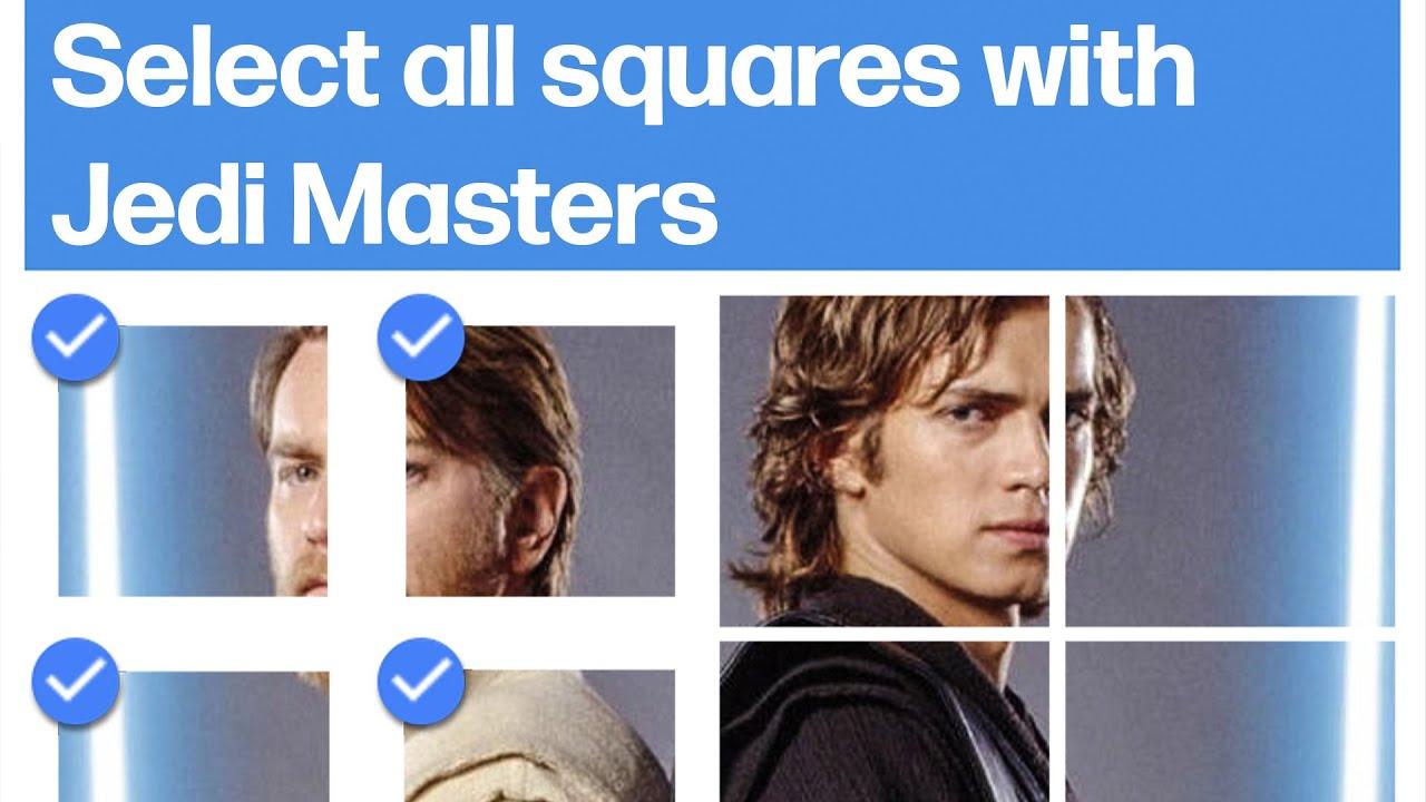 Star Wars Memes #72