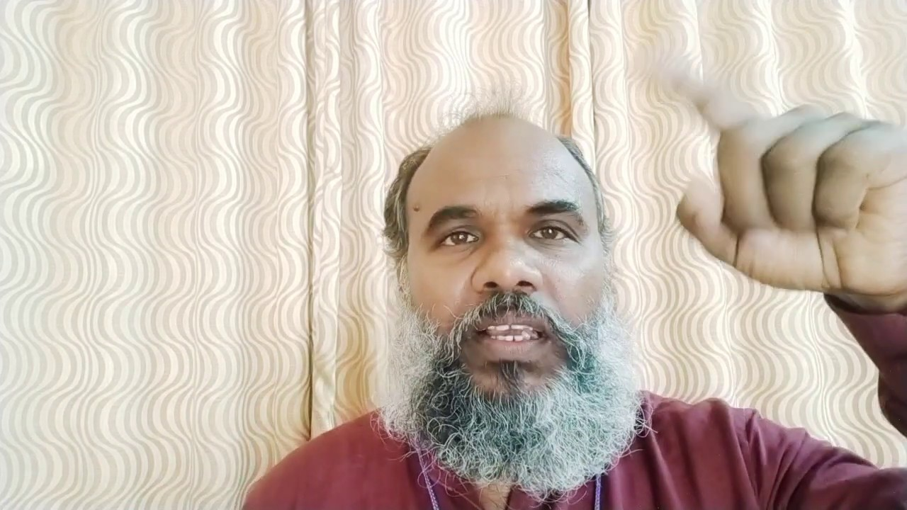 பொக்கிஷம் 9-🦁#சிங்கம் #புலி🐱 புலிகளாகிய தனது ஜனத்தின் மேல் தேவன் சிங்கங்களை ஏன் வர விட்டார் ? 🐯