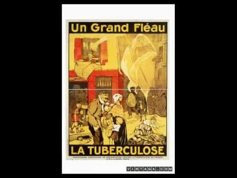 Vintage French World War I Posters