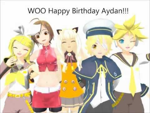 happy-birthday-aydan!-[seeu,-oliver,-rin,-len,-meiko]
