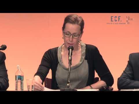 """Fabienne Keller : """"Dire oui à la République, contre Marine, pour dire notre amour à Marianne"""""""