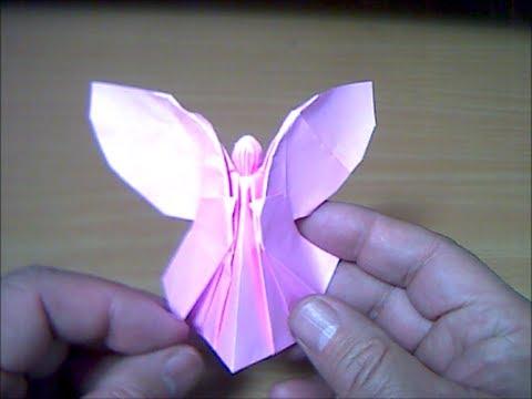 ハート 折り紙 折り紙 天使 折り方 : taobaofreak.com