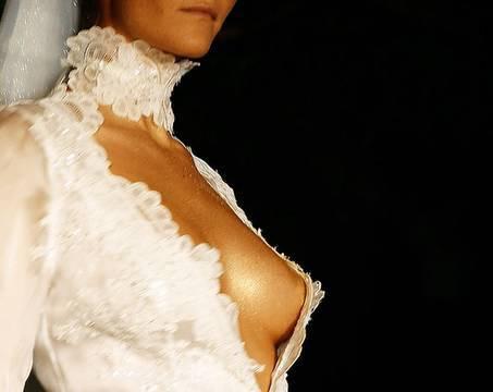 Robe de mariee gitane pas cher