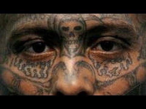 The 14,000 Strong Tango Blast Street Gang of Texas