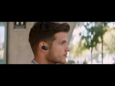 Sony WF1000XM3 Truly Wireless Noise Cancelling In-Ear Headphones @ JB Hi-Fi