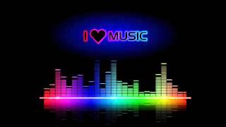 DJ Sasha Dith & Steve Modana feat Nadya - УЛЕЧУ(BaunTee RMX)