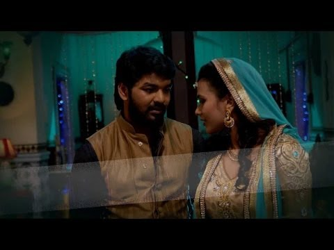Yaaro Ival Video Song With Lyrics - Thirumanam Enum Nikkah