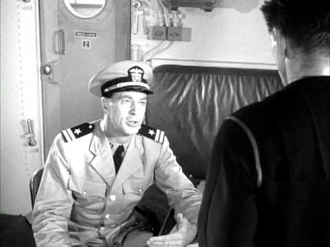 You're in the Navy Now is listed (or ranked) 7 on the list The Best Jack Webb Movies