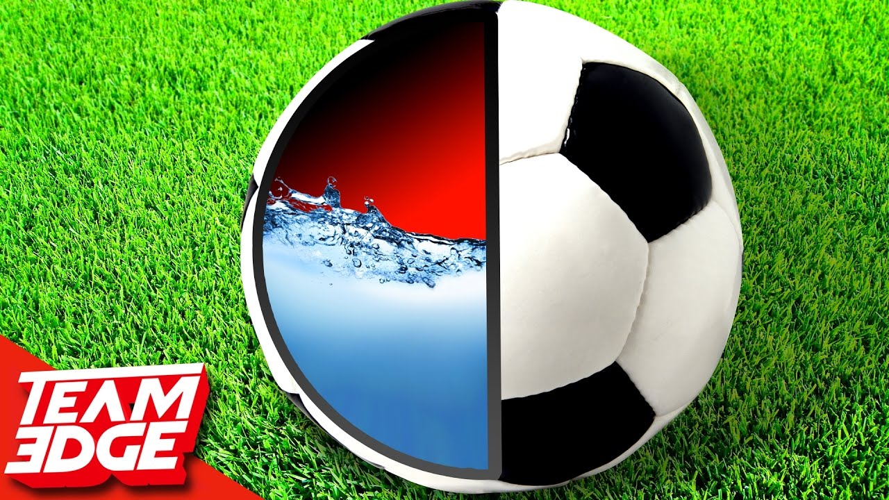 water-filled-soccer-ball-challenge