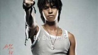 Alan Ke You Lun - Ling - Music only HQ
