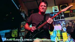 James Harrah LIVE,Jul 25 2010 Part 2