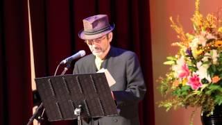 松山市出身の俳人・正岡子規の俳句が歌に・・・と、松山市子規記念博物...