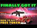 I Got Megalodon Alpha Scar Skin In Free Fire How To Upgrade New Scar Skin New Scar Faded Wheel  Mp3 - Mp4 Download