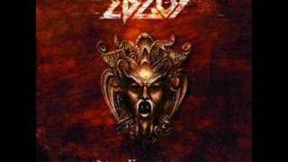 Watch Edguy Mysteria video