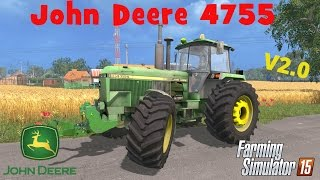 "[""John"", ""Deere"", ""4755"", ""v2.0"", ""John Deere"", ""Farming"", ""Simulator"", ""2015"", ""fs15.ls15"", ""fs2015"", ""ls2015"", ""ls"", ""fs"", ""Test"", ""mods"", ""tractors"", ""link"", ""Download"", ""ShareMods"", ""game"", ""pc"", ""ferma"", ""lemken"", ""cultivator"", ""plow"", ""gorale"", ""pol"