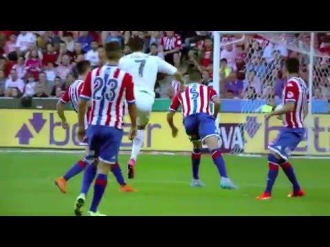 Sporting de Gijón 2015-2016 - Claves de la temporada - Los guajes en Primera