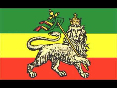 Respectness - Seeed / Best-of-Reggae / PiratePeopleRadio