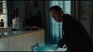 Inferno (Cehennem) - Türkçe Altyazılı 1. Teaser Fragman/Tom Hanks, Ron Howard