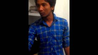 Aaj khush to bahut hoge tum-amitabh bacchan dialogue