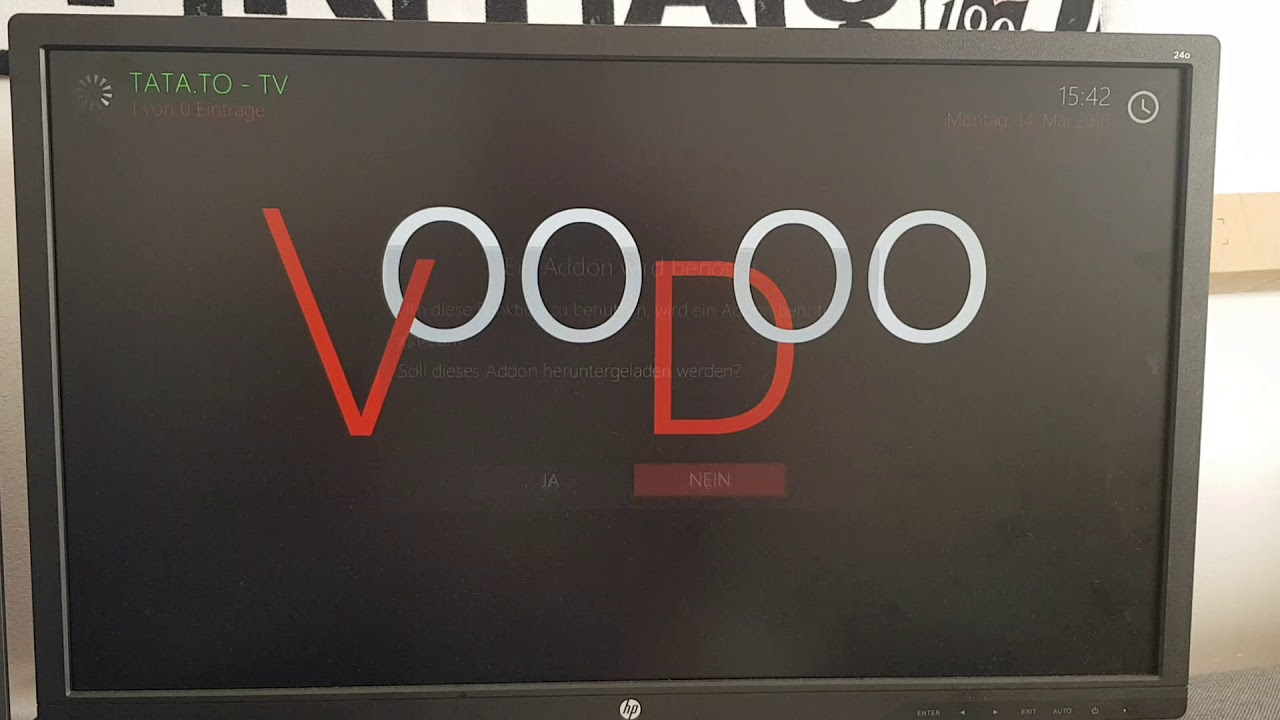 Voodoo App Download