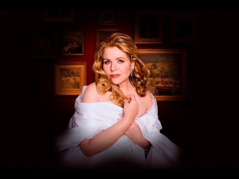 Insights into Der Rosenkavalier with Renée Fleming and Robert Carsen (The Royal Opera)