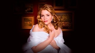 Insights into Der Rosenkavalier with Renée Fleming and Robert Carsen (The Royal Opera) thumbnail