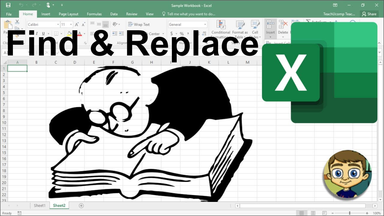 How To Install Pop Tools In Excel