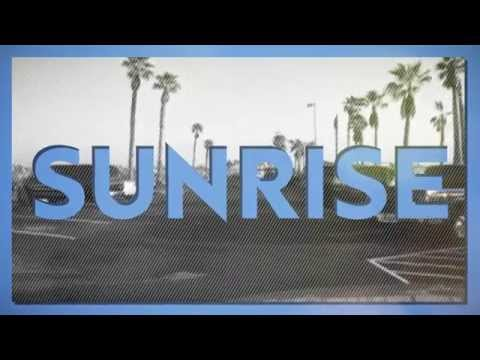 Ships Have Sailed - Summertime (official lyric video)