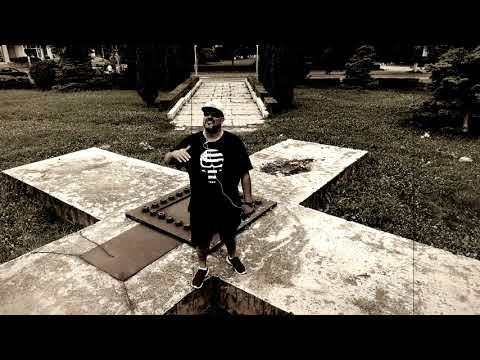 MarkOne1 - Leul meu greu - ft Dj Lexi - Video