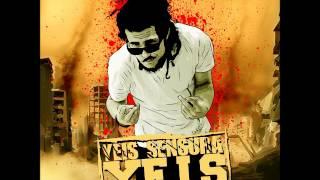 Sehabe & Yeis Sensura - İçimdekinin Sansürü (2012)