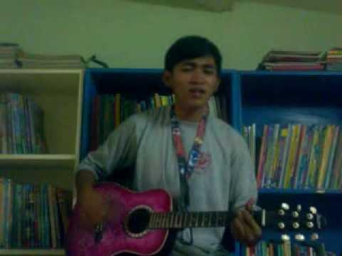 Guitar : guitar chords pansamantala Guitar Chords Pansamantala and ...