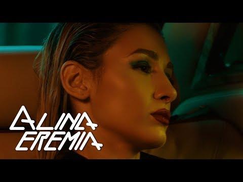 Смотреть клип Alina Eremia - Aripi De Vis