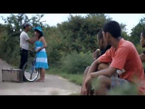 Vokatry Ny Fo - Tobia Official Vidéo Clip