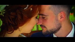 Свадьба Ярослав & Анастасия 9 06 2017