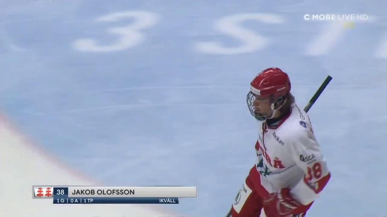 Allsvenskan 1994 10 03