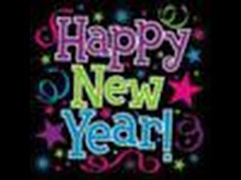 Dj-ZORG - Happy New Year (Original Mix)