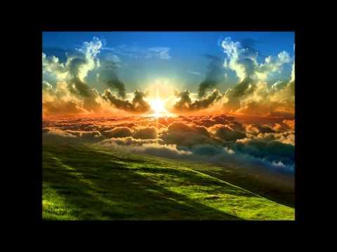 Manian - Heaven mp3 ke stažení