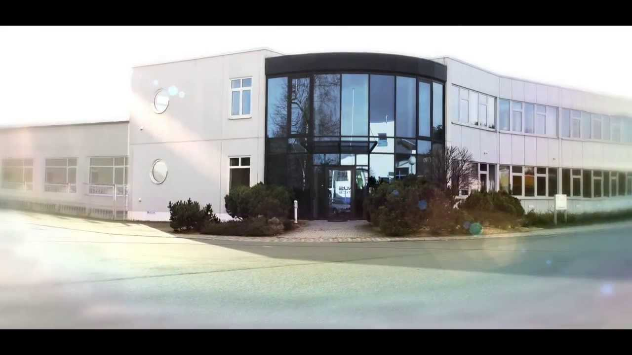 Presentation Of Tepro Garten Gmbh Youtube