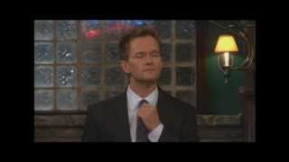 How I Met Your Mother All Of Barney s Major Love Interests Ranked