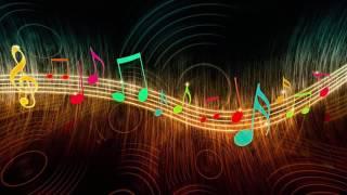 Youtubede Çok İşinize Yarayacak Telifsiz Fon Müzik