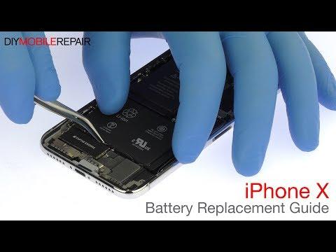iphone-x-battery-replacement-guide---diymobilerepair
