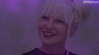 Sia - Cheap Thrills (Lyrics)