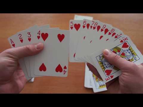 Бесплатное обучение фокусам 55 Самые популярные фокусы в мире обучение Уличная магия