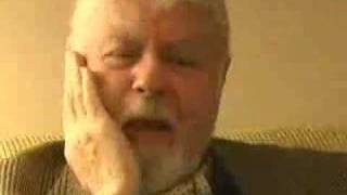 worlds most important news part 8 ufo alien real cover up