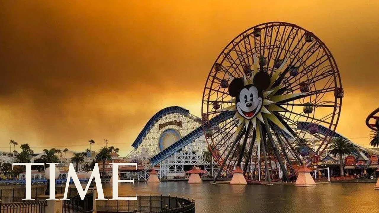 disneyland-looks-terrifying-as-wildfires-tear-through-california-see-the-shocking-footage-time