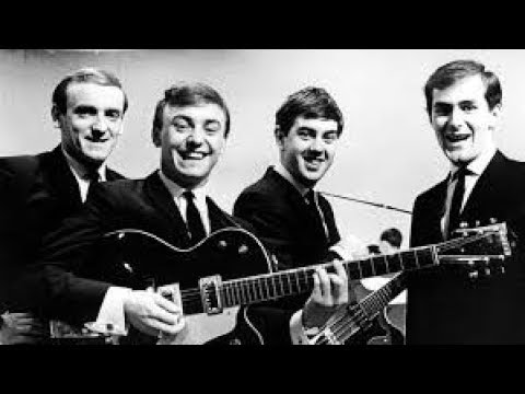 How Do You Do It? by Gerry&The Pacemakers